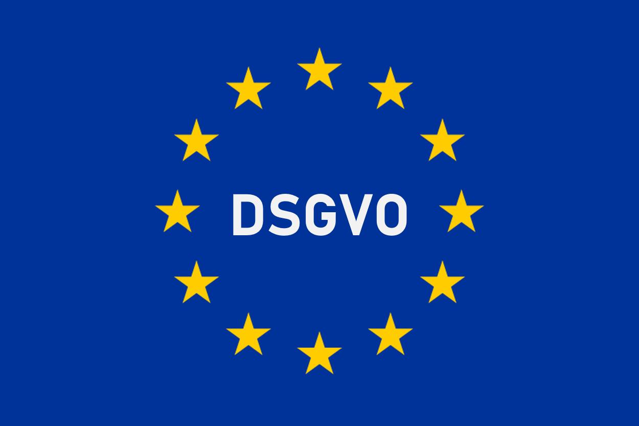 DSGVO_Snapticket