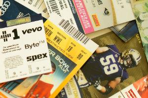 Tickets_300x200_1