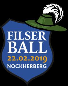 filserball2019-logo
