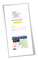 ginfinity_mail