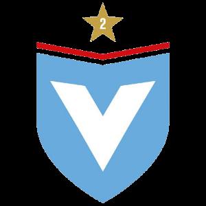 Logo Victoria Berlin_300x300