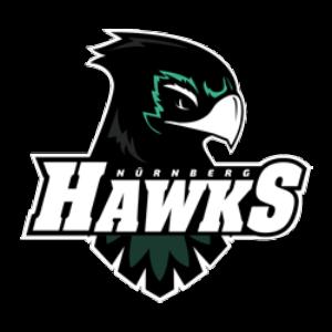Nürnberg Hawks
