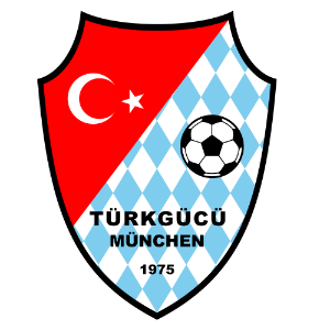 Türkgücü logo_300x300