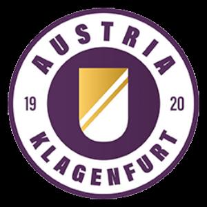 austria klagenfurt logo_300x300