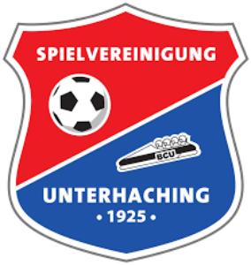 spvgg Unterhaching_300x300