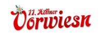 Vorwiesn Höffner
