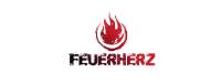 Feuerherz Tickets