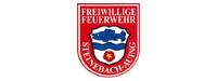 FFW Steinebach-Auing