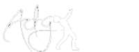 Snapticket Ticketverkauf ADG Europe American Drama Group