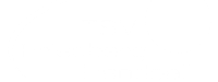 Snapticket Ticketverkauf TSV Friedberg Handball