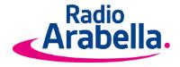 Tickets bei Radio Arabella kaufen