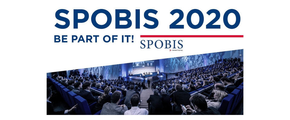 SPOBIS 2020 Banner