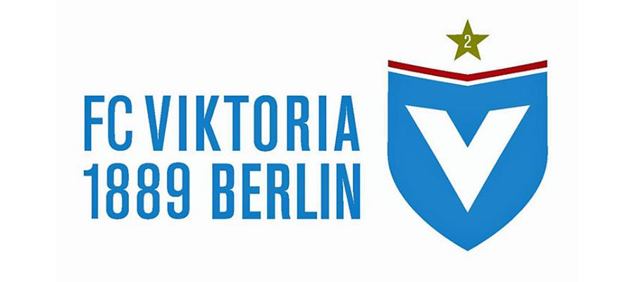 FC Viktoria Berlin