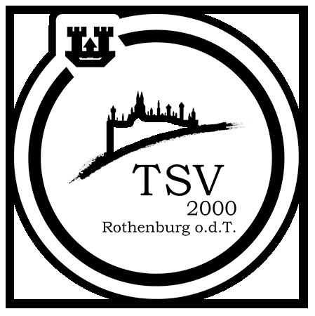 TSV Rothenburg