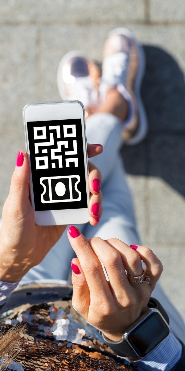 blogpost_mobileticket