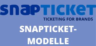 Snapticket-Modelle