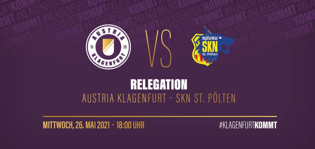 Relegation Zur 3. Liga 2021