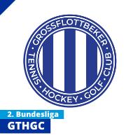 GTHGC