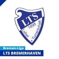 LTS Bremerhaven