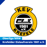 krefeld3