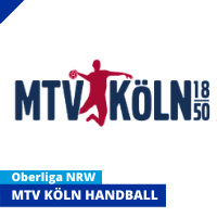mtv_köln